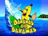 Bananas Go Bahamas в казино на деньги