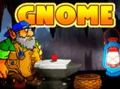 На деньги в казино демо Gnome