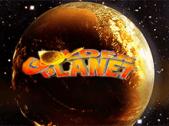 В казино Golden Planet на реальные деньги