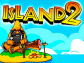 Игровой аппарат Island 2 в казино на деньги