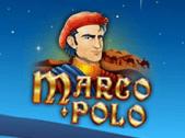 Демо Marko Polo на деньги в казино