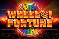 Автомат Колесо Фортуны – Тройной Экстрим в казино на деньги
