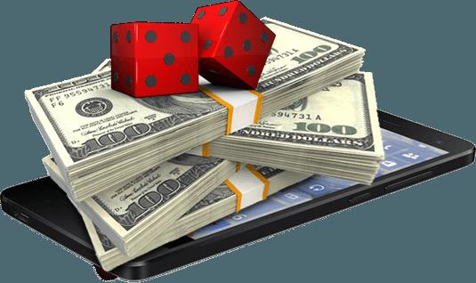 Играть на виртуальные деньги в Гранд Казино
