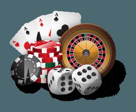 Grand Casino партнерка
