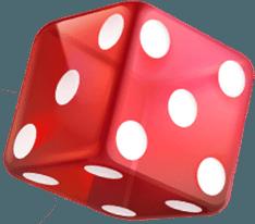 Гранд Казино турниры